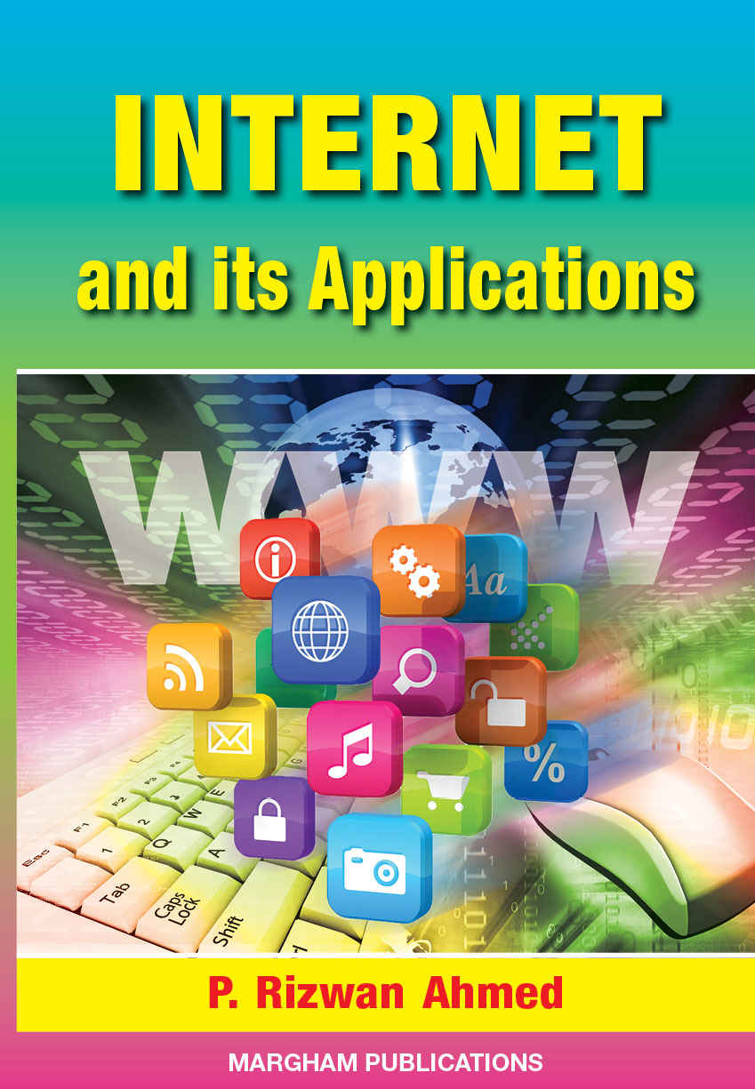 Internet and its Applications - Dr. P. Rizwan Ahmed