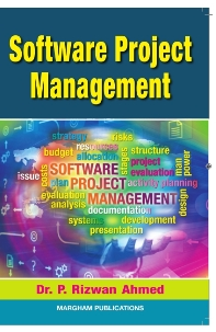 Software Project Management - Dr. P. Rizwan Ahmed