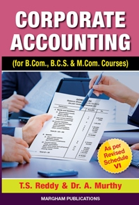 Corporate Accounting (As per Revised Schedule VI in New Format) - T.S. Reddy & A. Murthy  (2)