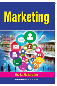 Marketing (Natarajan)